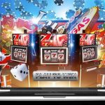 Online Casino Strategies That Can Increase Your Online Gambling Experience